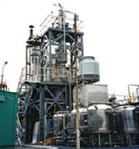Pyrolysis Plant in Rajasthan - Manufacturers and Suppliers India