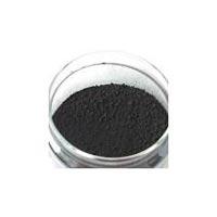 Pyrolysis Carbon Black