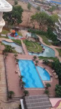 Swimming Pool Tilling Service