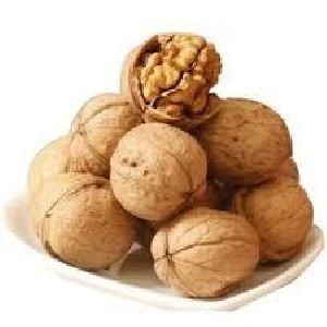 kashmir walnuts with kernels