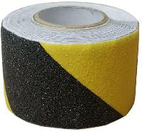 Safety Adhesive Tape