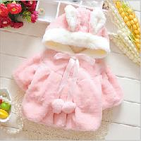 new born baby garments