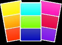 fluorescent labels