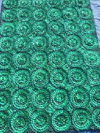 Felt Carpets