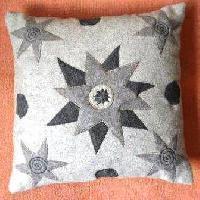 Felt Cushion Covers