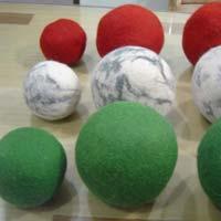 Nz Wool Ball Dryer