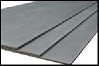 cement fibre board