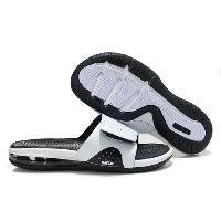 Air Slippers