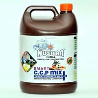 CCP Mix Waterproofing Compound