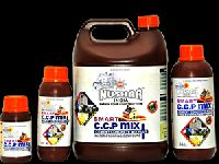 Heat Proofing Chemicals