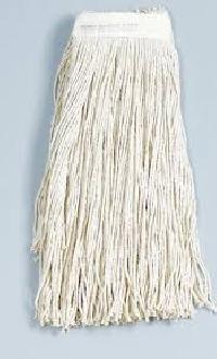 Wet Mop Yarn