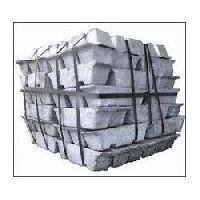 Calcium Lead Alloy