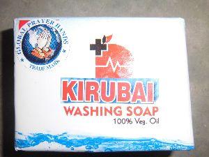 Washing Detergent Soap