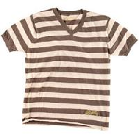 mens crew neck knitted tshirts