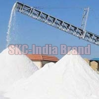 High Purity Industrial Salt