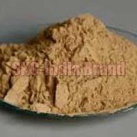 IOP Grade Bentonite Powder