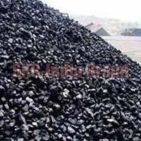 Non Cooking Coal