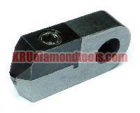 Industrial Diamond Tools
