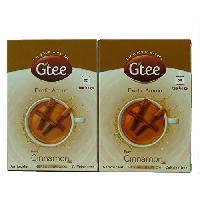 GTEE-Cinnamon Tea Bags - 25 Tea Bags