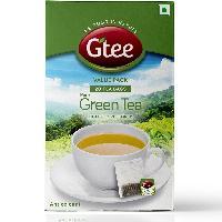 GTEE Green Tea Bags-Value Pack - 20 Tea Bags