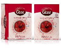 GTEE Hibiscus Tea Bags