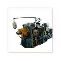 Confirm Machine / Continuous Extrusion Machine