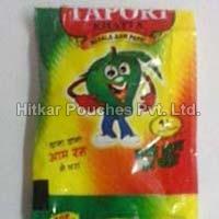 Tapori Aam Papad