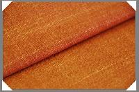 matka silk fabrics