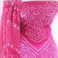 Jodhpuri Bandhej Suits