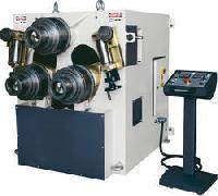Hydraulic Bending Machines