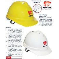 Safety Helmet Light Duty