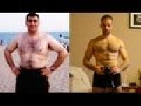 Weight Loss Green Coffee Beans Extracts