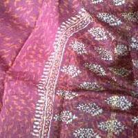 Salwar Suit Dress