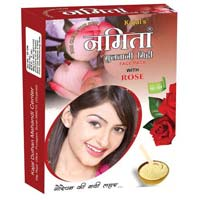 Namita Rose Face Pack