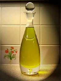 Soap Oils