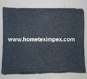 High Thermal Relief Blanket