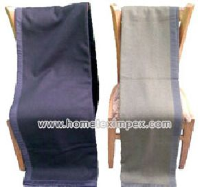 Military Navy Blankets