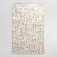 Wool Emilie Area Rug