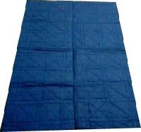 Magnetic Sleeping Mat