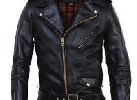 Perfecto Jackets