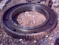 Used Marine Gears