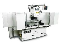Reciprocating Table Milling Machine