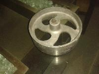 CASTING,  SAND CASING/PRESSURE  DIE  CASTING/PERMENENT MOULD CASTING/I