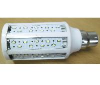 12w Corn Light