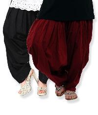 Ladies Salwar