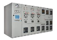 Emergency Power Systems