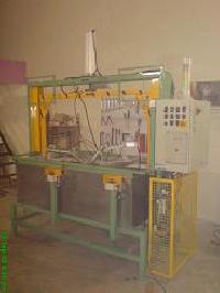 Leak Testing Machines