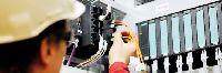 Digital Drilling Control System