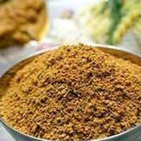 Mutton Fry Powder