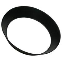Maruti Car Ring, Car Parts